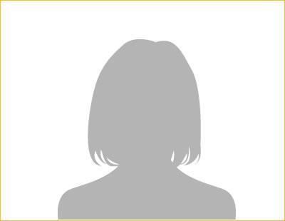 医師から線維性筋痛症と診断された女性